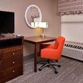 Photo of Hampton Inn Florence Midtown Pool