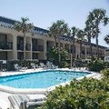Pool image of Hampton Inn Ft. Walton Beach