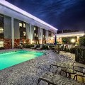 Pool image of Hampton Inn Garner
