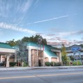 Photo of Hampton Inn Gatlinburg Tn Pool