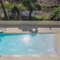 Pool image of Hampton Inn Gulf Shores