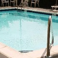 Photo of Hampton Inn Henderson Pool