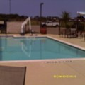 Pool image of Hampton Inn Hillsboro Tx
