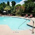 Photo of Hampton Inn Hilton Head Pool