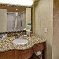 Swimming pool at Hampton Inn Indianapolis Sw / Plainfield