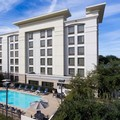 Image of Hampton Inn Irving / Las Colinas