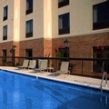 Photo of Hampton Inn Jasper Pool