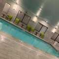 Photo of Hampton Inn La Porte Pool