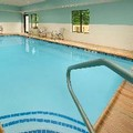 Photo of Hampton Inn Lake Charles Pool