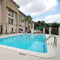 Photo of Hampton Inn Lakeland Pool