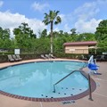Photo of Hampton Inn Laplace Pool