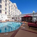 Photo of Hampton Inn Lawrenceville Duluth Pool