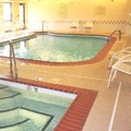Pool image of Hampton Inn Lexington South