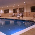 Photo of Hampton Inn Limerick Pa Pool