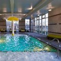 Pool image of Hampton Inn Lumberton