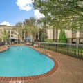Photo of Hampton Inn Madison Huntsville Airport Pool