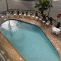 Pool image of Hampton Inn Melbourne / Viera