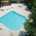 Photo of Hampton Inn Meridian Pool