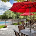 Pool image of Hampton Inn Middletown