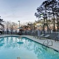 Pool image of Hampton Inn Mobile East Bay Daphne