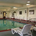 Photo of Hampton Inn Murray Pool