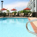 Pool image of Hampton Inn Natchitoches