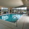 Pool image of Hampton Inn Neptune