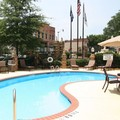 Pool image of Hampton Inn Opera House