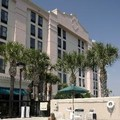 Image of Hampton Inn Orlando Convention Center