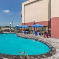 Image of Hampton Inn Owensboro