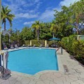 Photo of Hampton Inn Palm Beach Gardens Pool