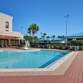 Image of Hampton Inn Panama City Beach
