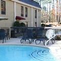 Pool image of Hampton Inn Peachtree City