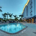 Pool image of Hampton Inn Pembroke Pines