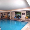Photo of Hampton Inn Pigeon Forge Pool