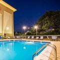 Photo of Hampton Inn Plymouth Meeting Pool