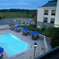 Image of Hampton Inn Princeton Nj