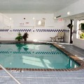 Photo of Hampton Inn Provo Pool
