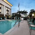 Pool image of Hampton Inn Richmond North / Ashland