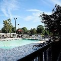 Pool image of Hampton Inn Rock Hill