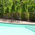 Pool image of Hampton Inn Rocky Hill Ct