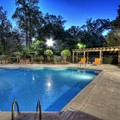 Photo of Hampton Inn Rocky Mount Pool