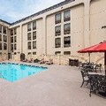 Photo of Hampton Inn Salisbury Pool