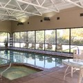 Photo of Hampton Inn Salt Lake City / Sandy Pool