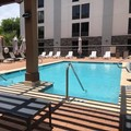 Image of Hampton Inn San Antonio Downtown Riverwalk Area
