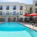 Photo of Hampton Inn Santa Barbara / Goleta Pool