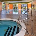 Photo of Hampton Inn Springfield Pool