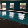 Photo of Hampton Inn St. Louis Chesterfield Pool