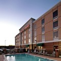 Photo of Hampton Inn & Suites Pool