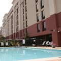 Photo of Hampton Inn & Suites Alexandria Old Town Area Pool